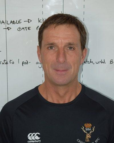 Craig Kibble